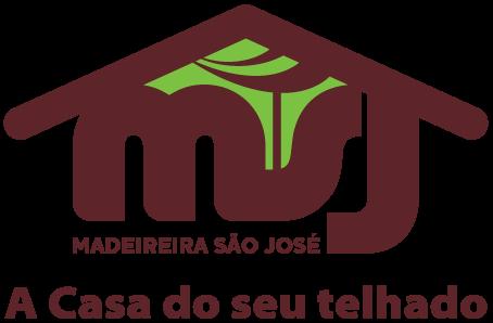 Madeireira São José - Lagoa Santa/MG