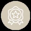 icone004